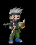 Kakash_Sensei's avatar