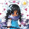 Icy Blue Dragon Ninja's avatar