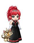 Razzy1977's avatar