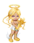 Meeki's avatar