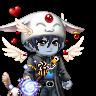 Kanchi's avatar