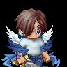 marth330's avatar
