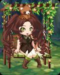 immortalwolfgirl