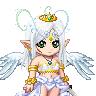 JadeDragonSoul's avatar