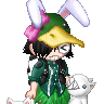 Oog's avatar