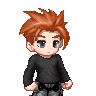 Gin-Zil's avatar