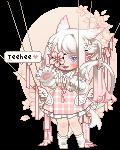 cuteLIT026