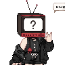 a-antirrhinum's avatar