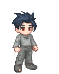x-Dark-Wolf-x's avatar