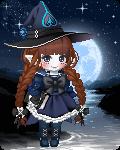 Insane WereWolf's avatar