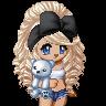 CoockieMonsterx3's avatar
