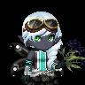 Okami No Kage_Arya_'s avatar