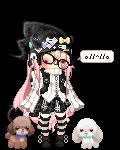 ylliM's avatar