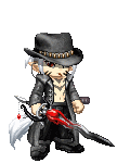skeevy_wolf_demon's avatar