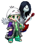 Spitzem's avatar