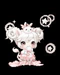 Yam Yam Bao's avatar