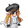 DJseraPhine's avatar