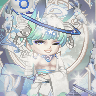 Tendrement's avatar