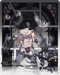 Peony Lantern's avatar