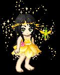Macaroon17's avatar