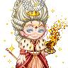 Marie Antoinette 1755's avatar