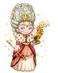 Marie Antoinette 1755