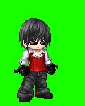 Ryu_Kaze