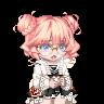 Ceaint's avatar