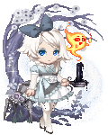 CaliWolfe's avatar