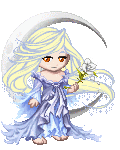 Miss Kitty Aurora's avatar