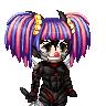 tijuas1's avatar