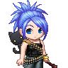xX_i love anime_Xx's avatar