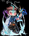 fractalJester's avatar