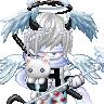 Fanpys's avatar