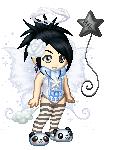 Poetiic Tragedy's avatar