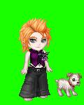 Demoness_Keaira's avatar
