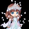 Naryuu's avatar