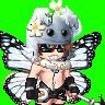 Sinvicious's avatar
