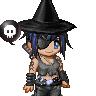 lovin_ma_cakes321's avatar