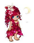 lovebluelace's avatar