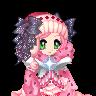ContractMagic's avatar