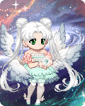 DarkSideDragon06's avatar