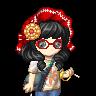 Bleeding Strawberries's avatar