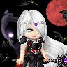 twinkleneon's avatar