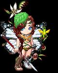 T3chnologic's avatar