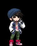 Berlik's avatar
