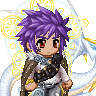philk's avatar
