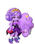 luscious lumps's avatar