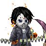 derelix's avatar