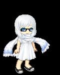 KittyLuvsChu's avatar